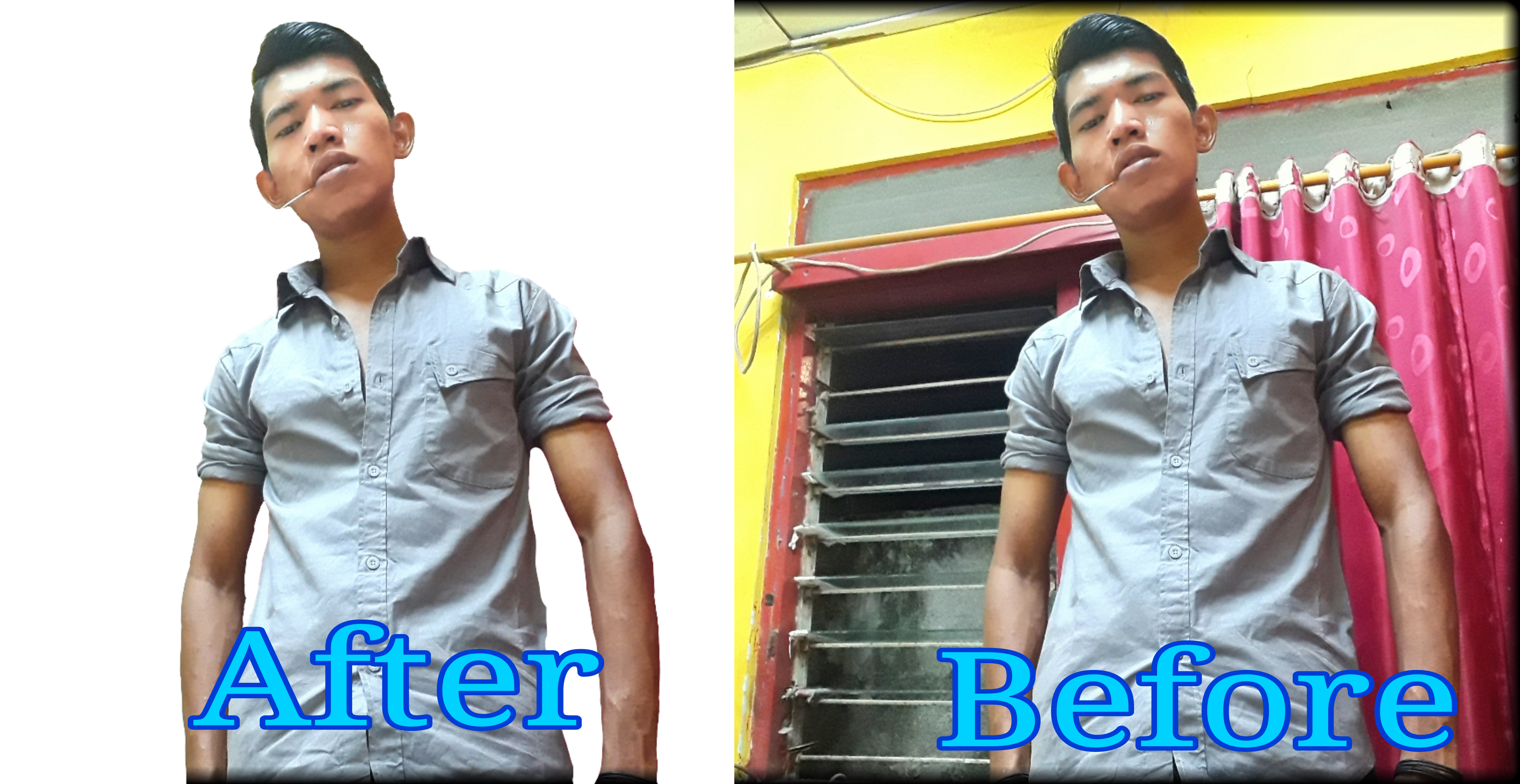 photo editing services remove background and edit all types of photos