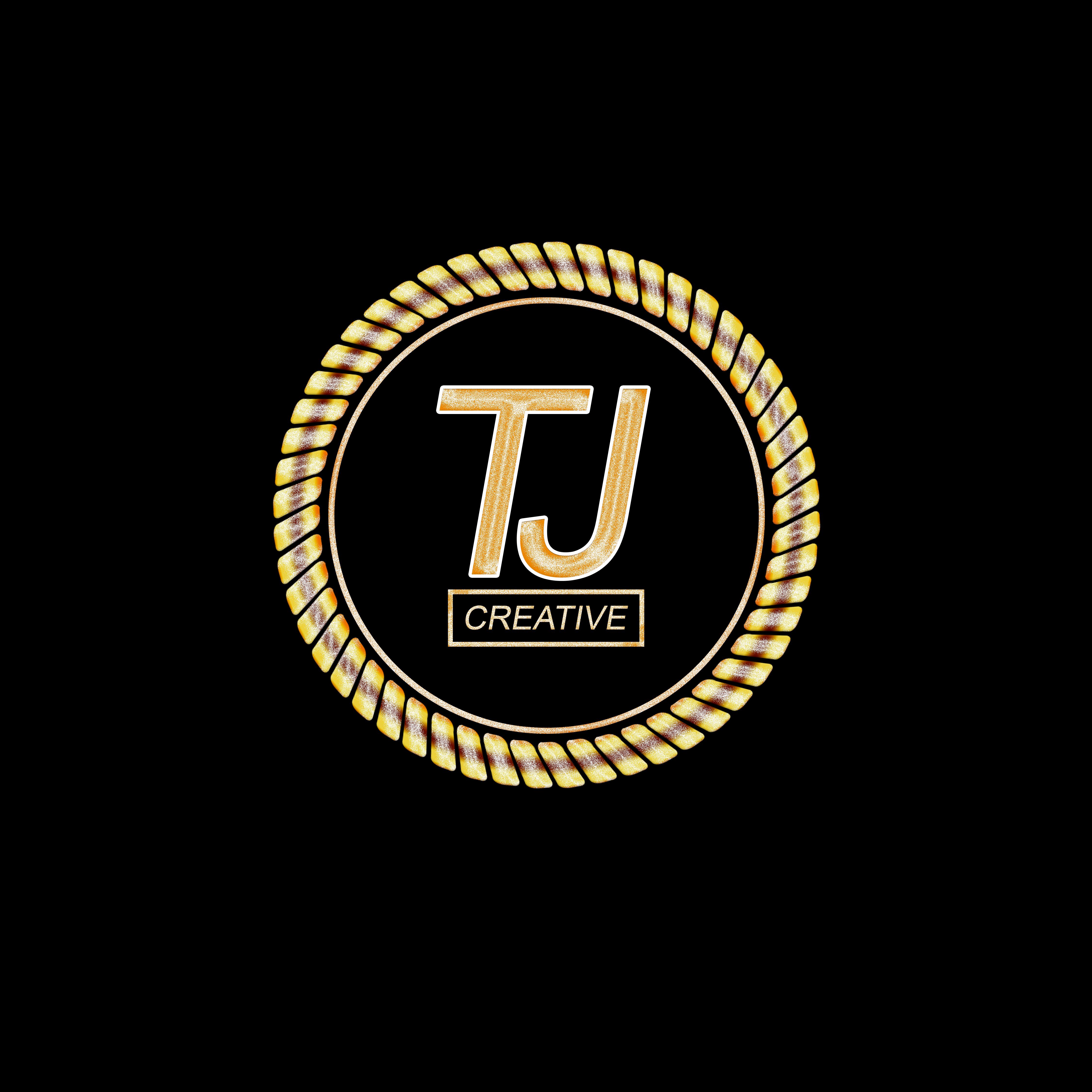I will do minimalist and Unique logo design files