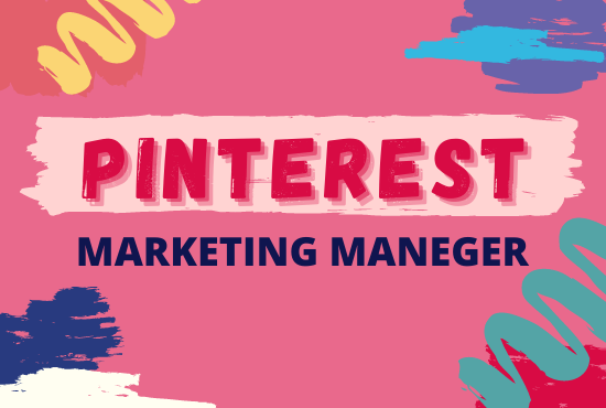 I will create 15 awesome pinterest pins for promote your products