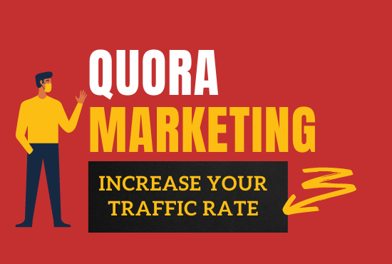 Promote Your Business & Website in 15 HQ Quora Answer