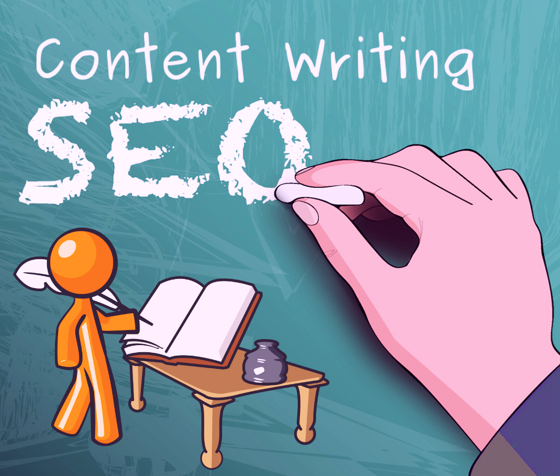 Smash Your Adsense Up - SEO High Quality Article Website or Blog Content