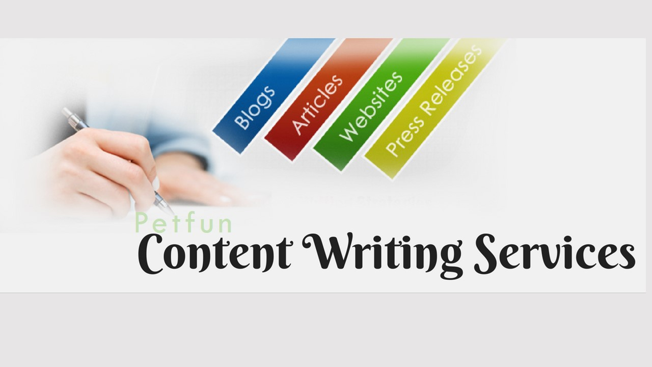 I will write rich content,  plagiarism-free 1000 word SEO article within 24 hours