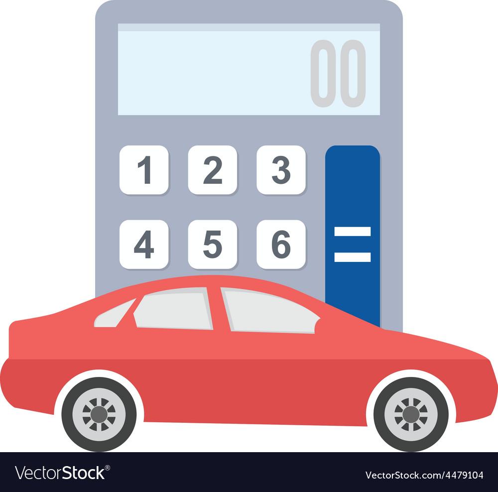 Car loan EMI Calculator and Calculate EMI of your loan