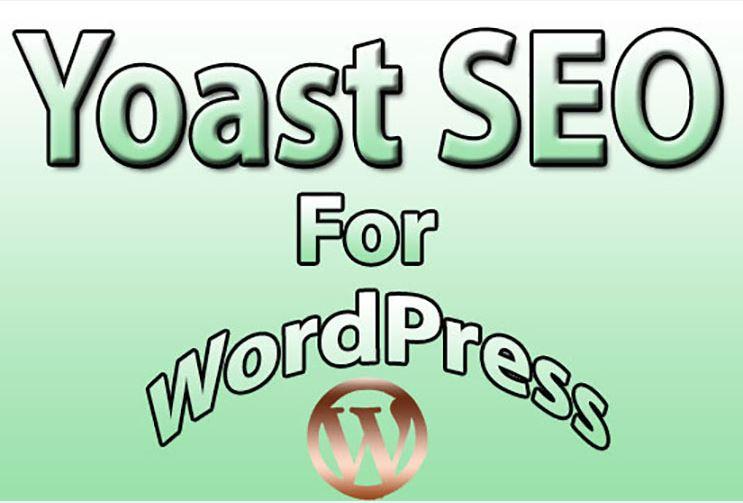 I will do 5 page wordpress yoast on page technical SEO do follow backlinks