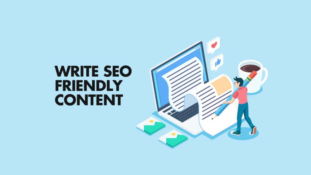 I Will Write 500 words Article that is SEO Optimized and 100% Unique on any topic only