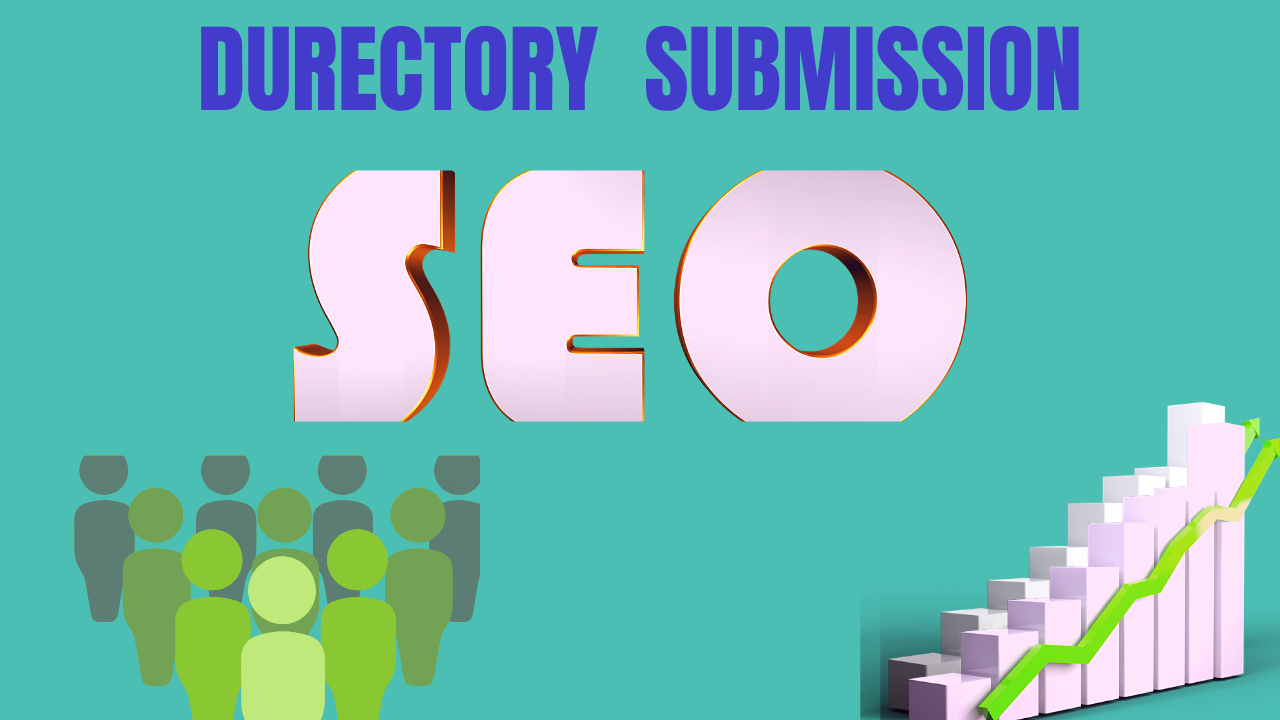 I will 1000 Directory Submission