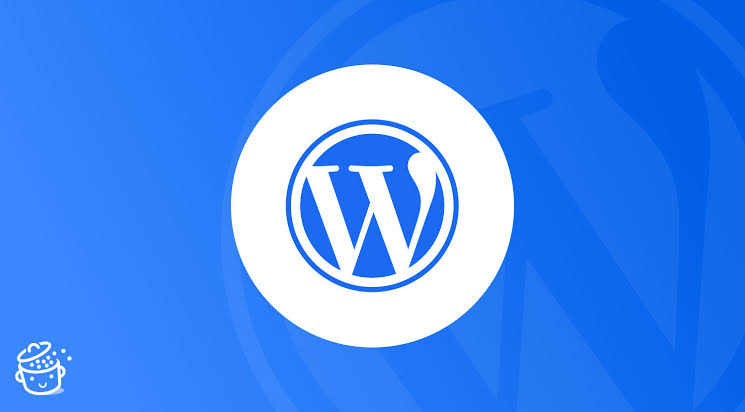 I will create WordPress autoblog website.