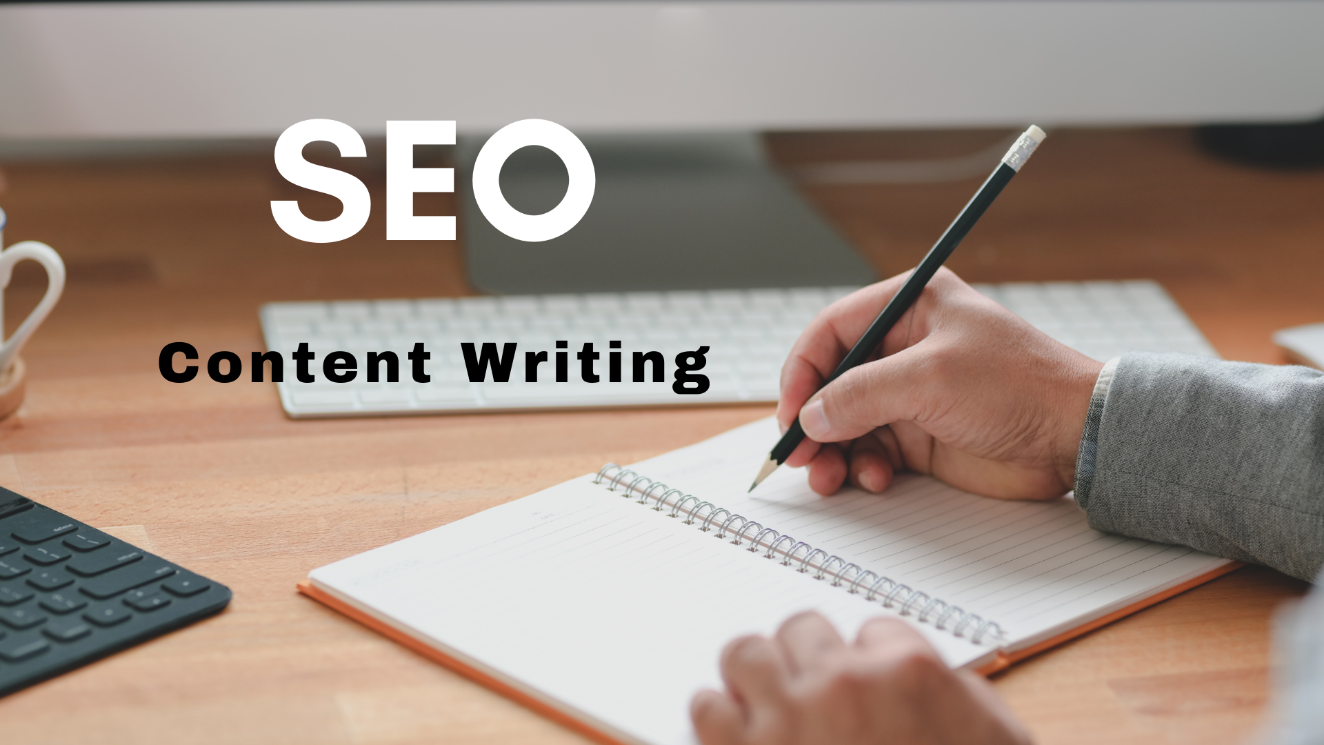 Write 500 words SEO Optimized Website Content,  Article and Blog post Writing