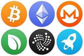 bitcoin & crypto donation plugin for wordpress