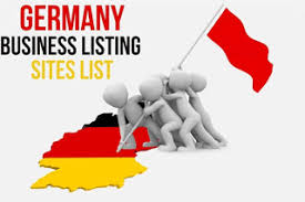 I will 21 permanent german dofollow backlinks from germany sites
