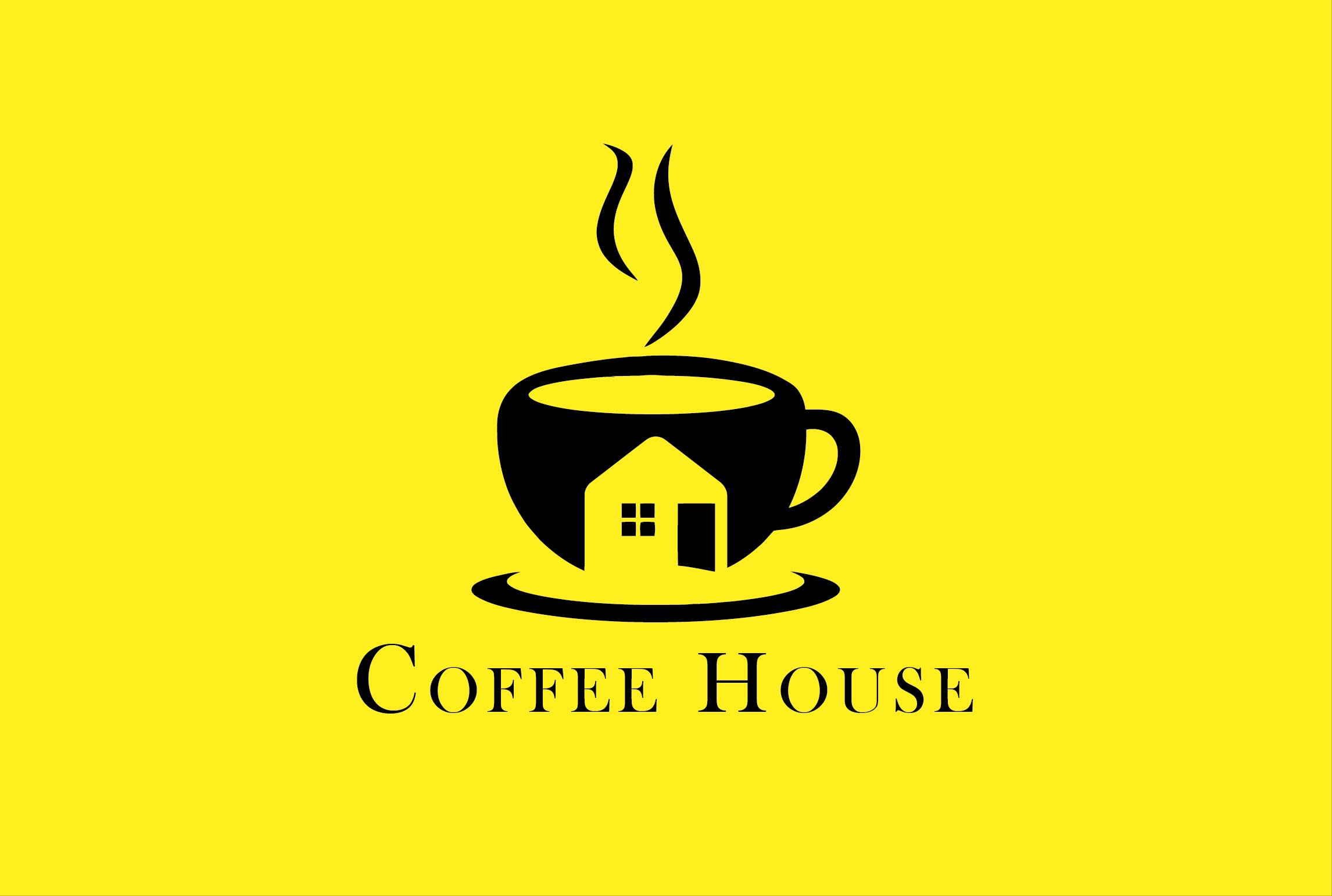I will do food and restaurant logo design