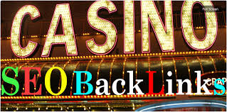 Poker,  Gambling and Casino Premium 500 PBN BACKLINKS Guaranteed on Google First Page