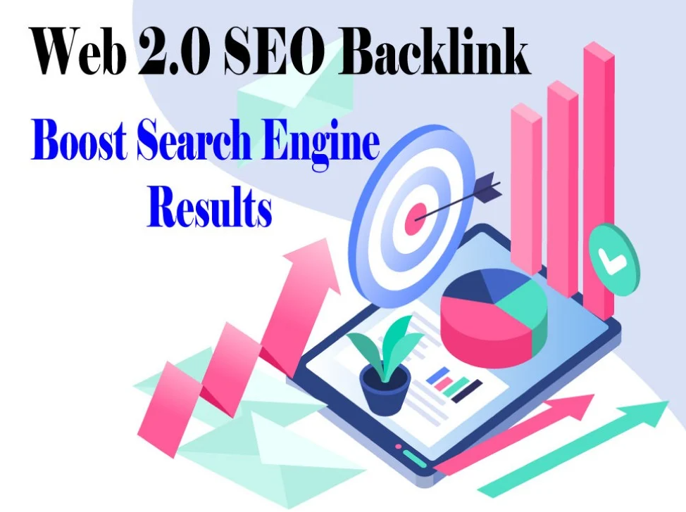 I will do 1750 High Authority exclusive DA 65+ Dofollow backlinks rank on google 1st page