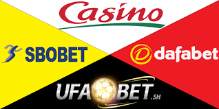 1000 Online Casino Poker judi Gambling Web 2.0 PBN Dofollow Backlinks with DA 40-95 HQ Seo Service