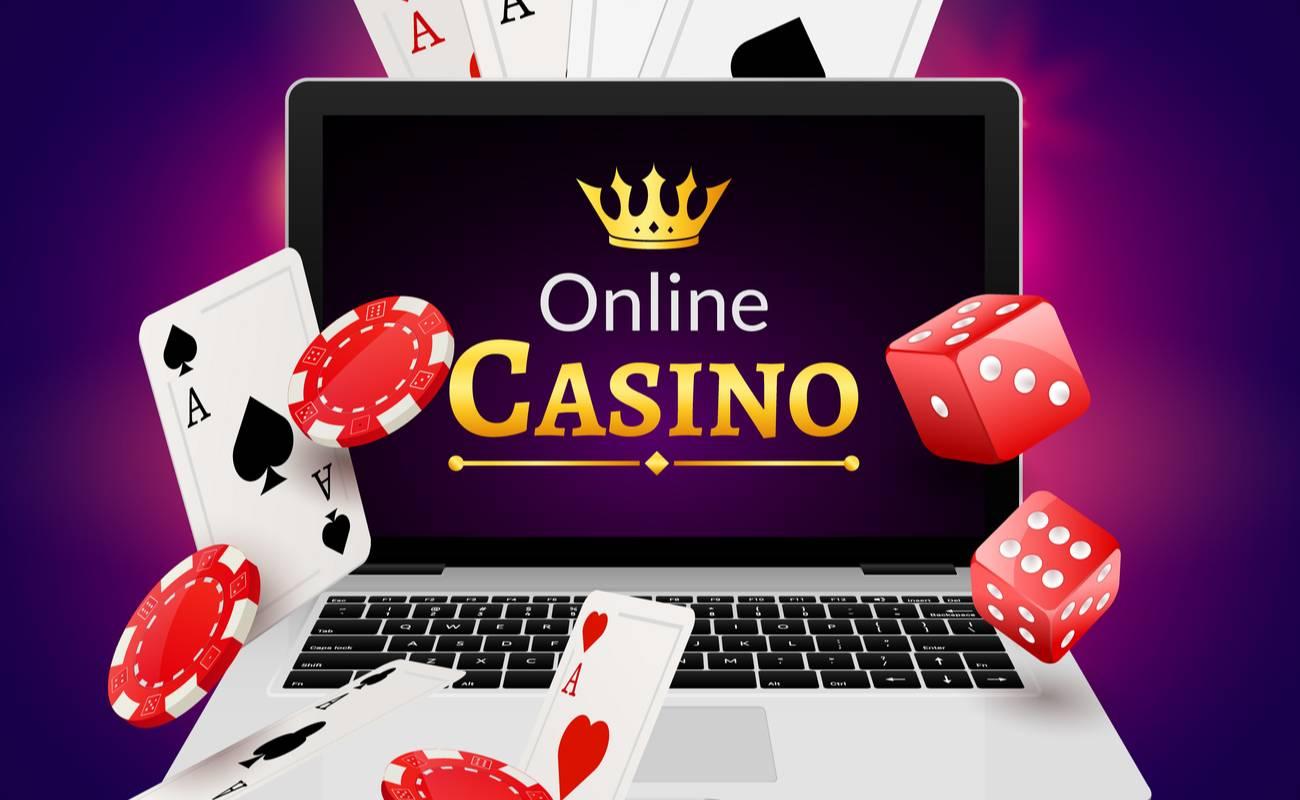 I will do 1500 web 2.0 Casino Gambling Poker Judi Dofollow Backlinks DA 50+ PA 40+