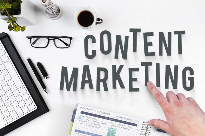 Best SEO optimized content or blog post of 1000 words