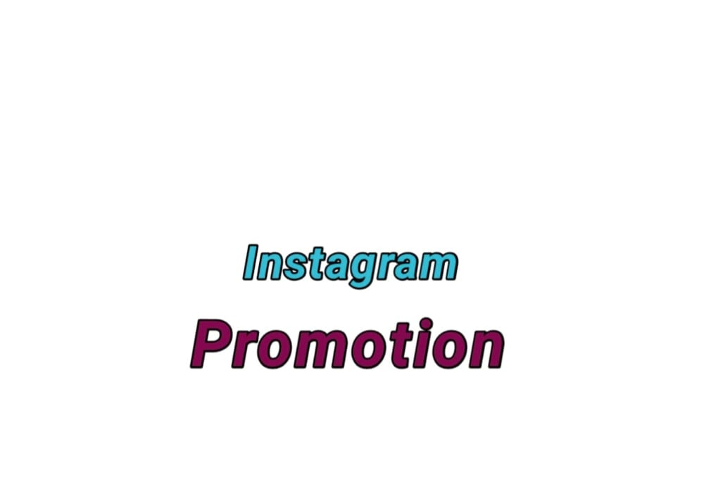 Post Promotion and Social Video