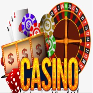 TOP 50 DA50+ PBNs Backlinks Casino/Gambling Related High DA Blogger Blog Posts Increase Google