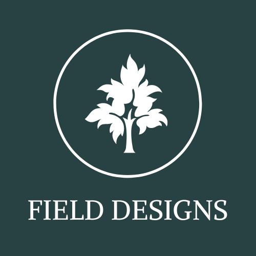 Design a unique logo for all domains