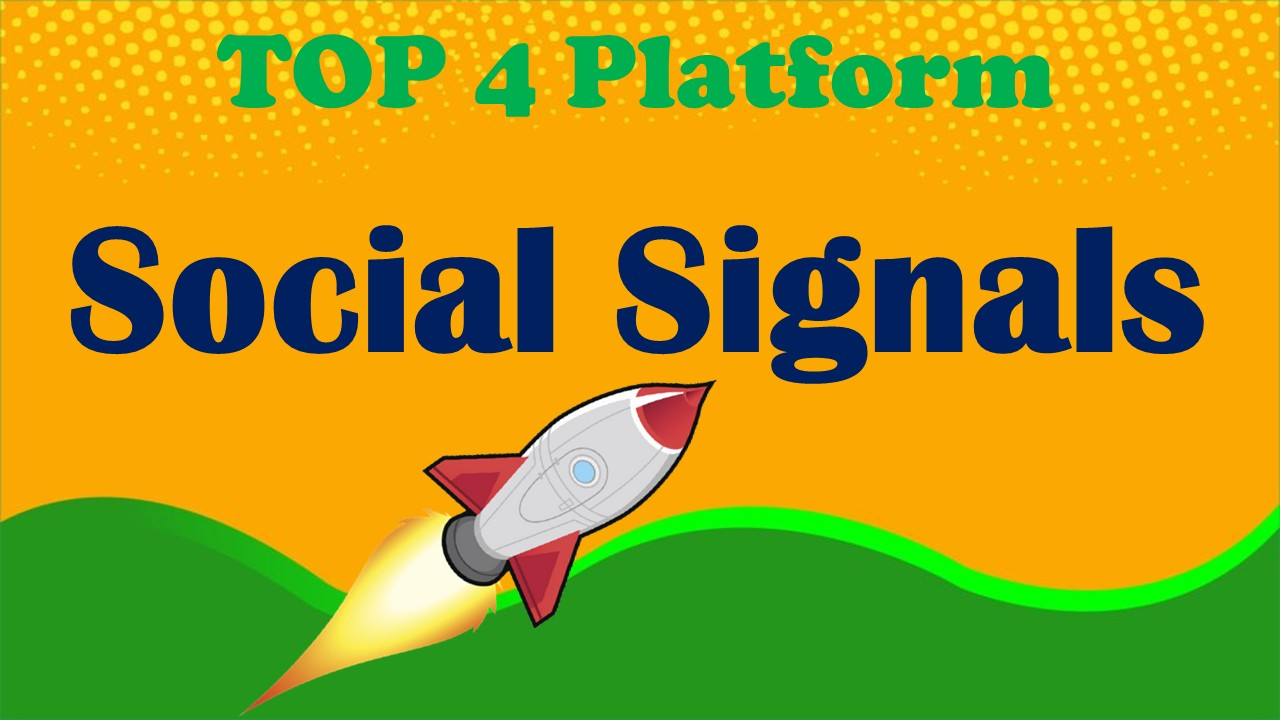 POWERFUL HQ 7,500 Social Signals from TOP 4 Social media Website Gambling Poker Google Ranking