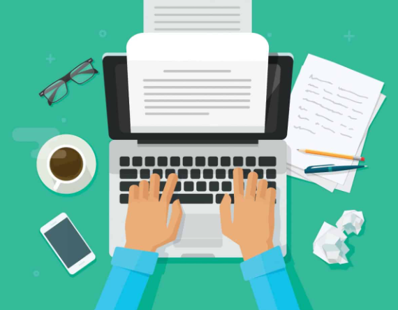 I will write 1000-word high-quality SEO articles, website articles and content articles for $2