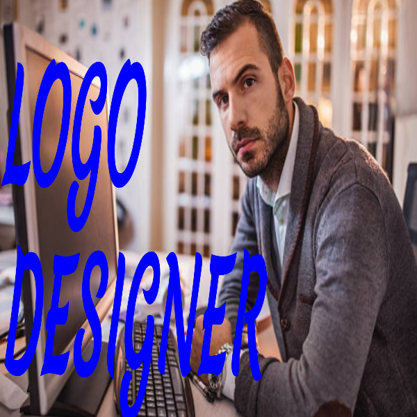 I'll design Perfect logo for your business