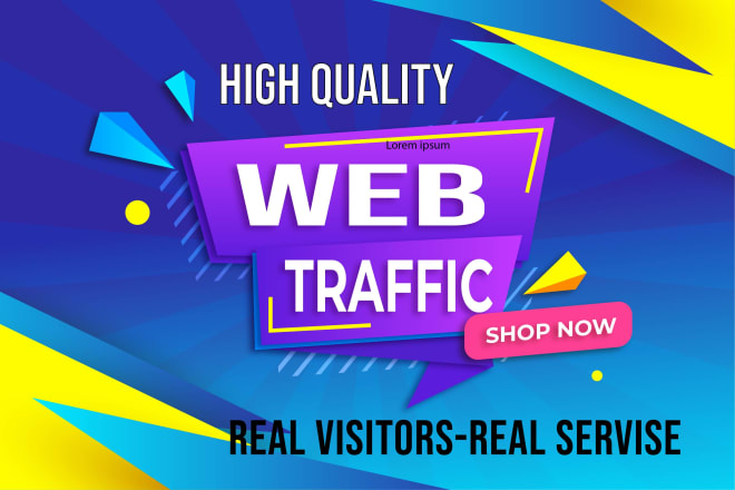 Real 10, 00 KeywordsVisitors From Google, Social Media Web Traffic