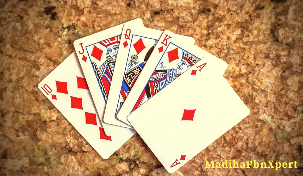 Drive 50 DA 55+ Casino Poker Gambling UFABet High Quality PBN Baclinks