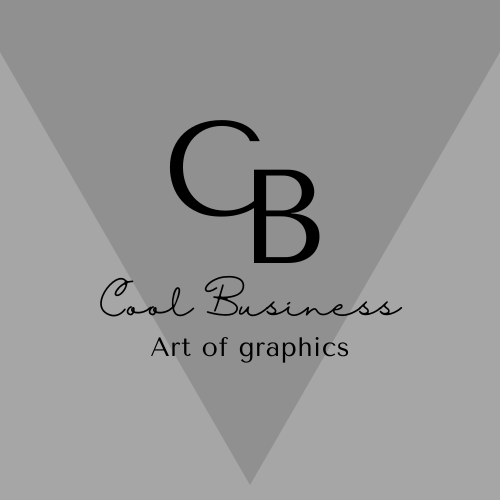 I can create good attractive logo and other graphic design also