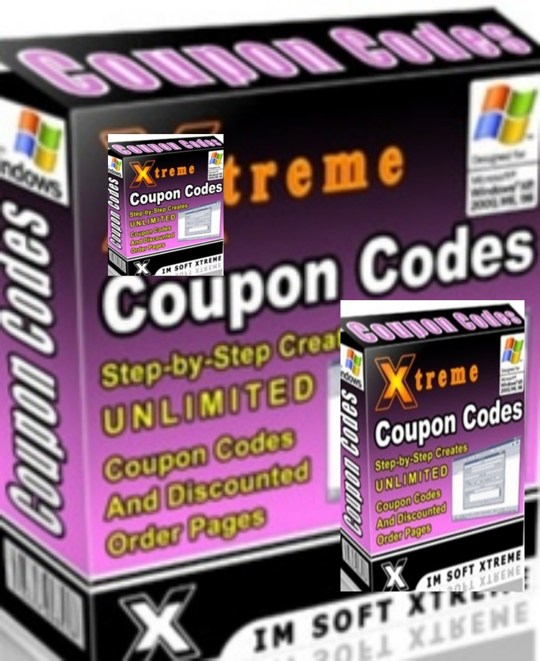 copuon codes online shopping free