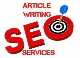 I hope this SEO article is useful for you
