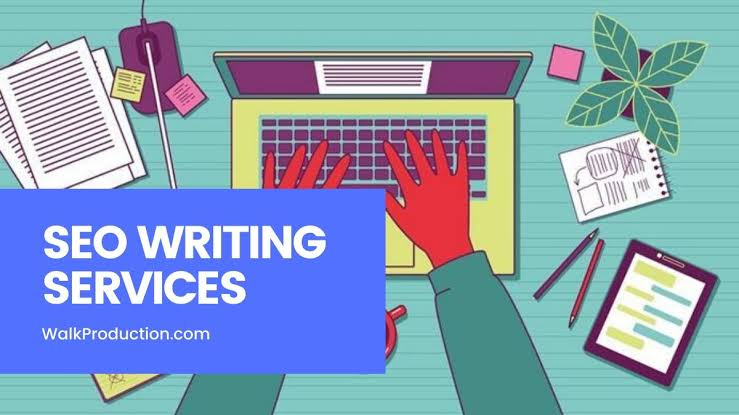Get 700+ words SEO articles writing,  blog posts and website contents writer