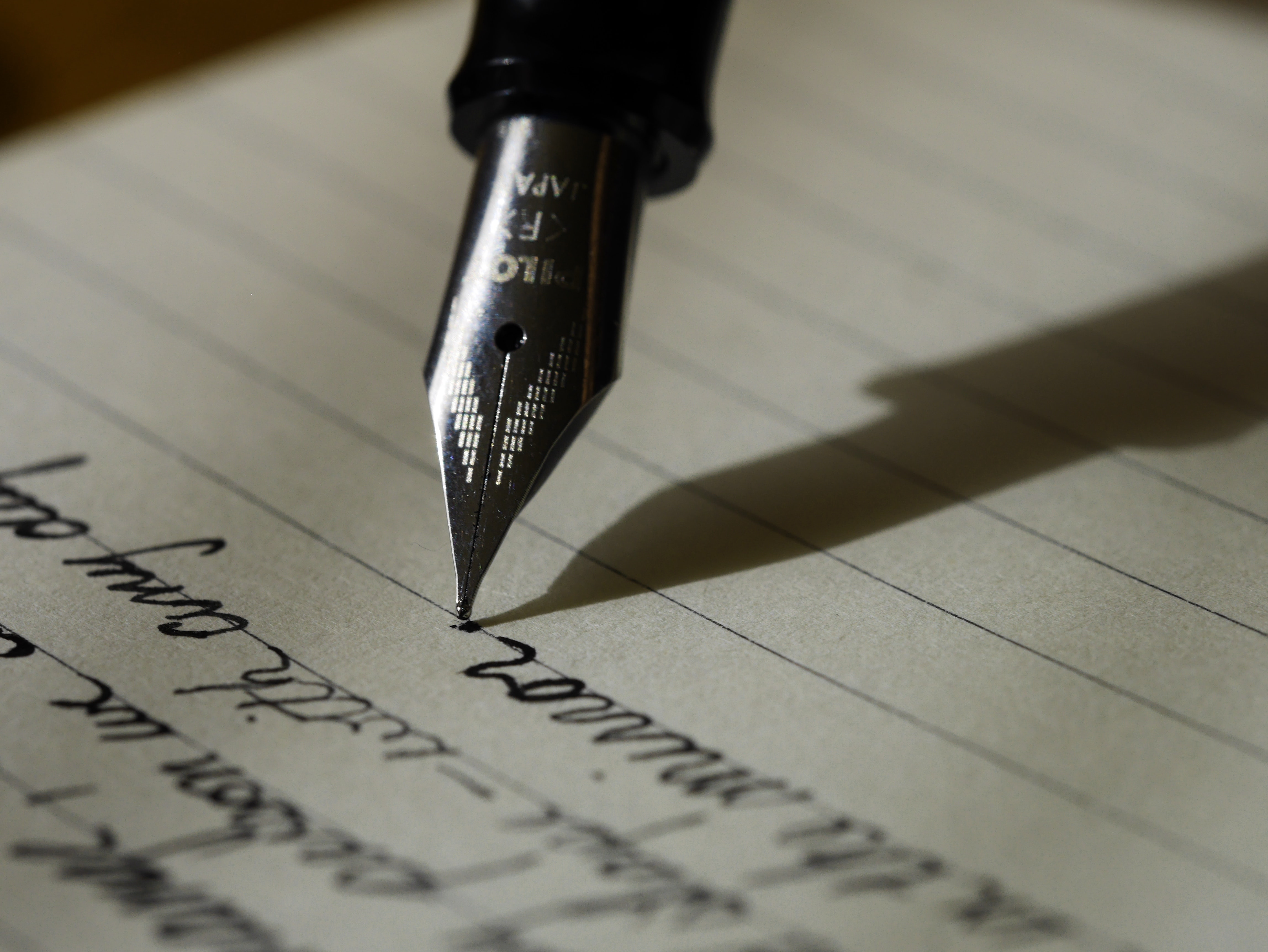I will write high quality Web content of 1,000-word articles