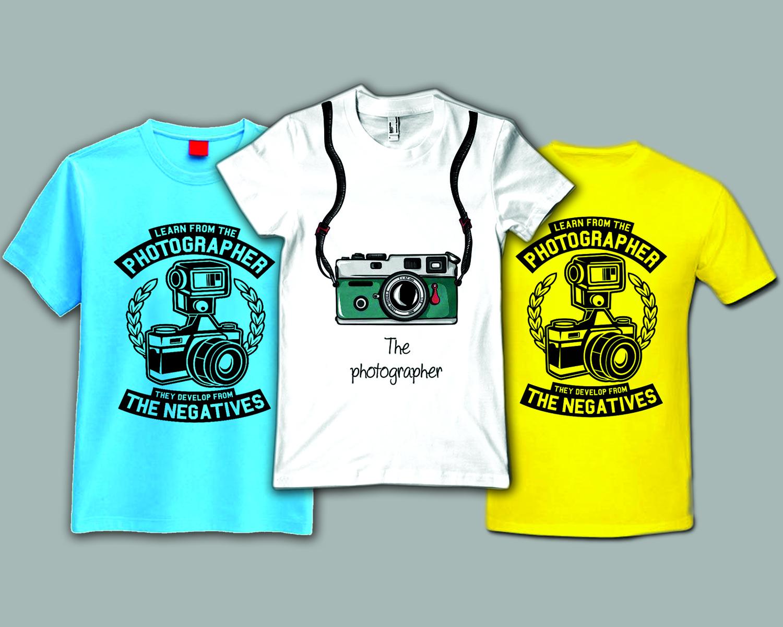 t shirt mockup design 30 t shirt- I will put your logo typography design on t shirt mockup