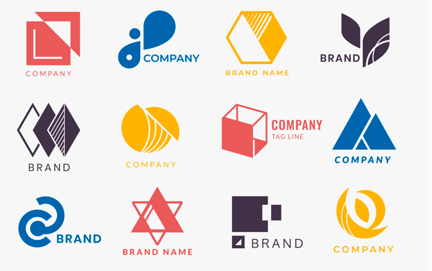 I will create best logo reveals for you