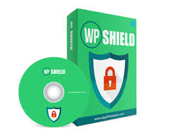 Wp shield is thieves stealing your software or eBooks.