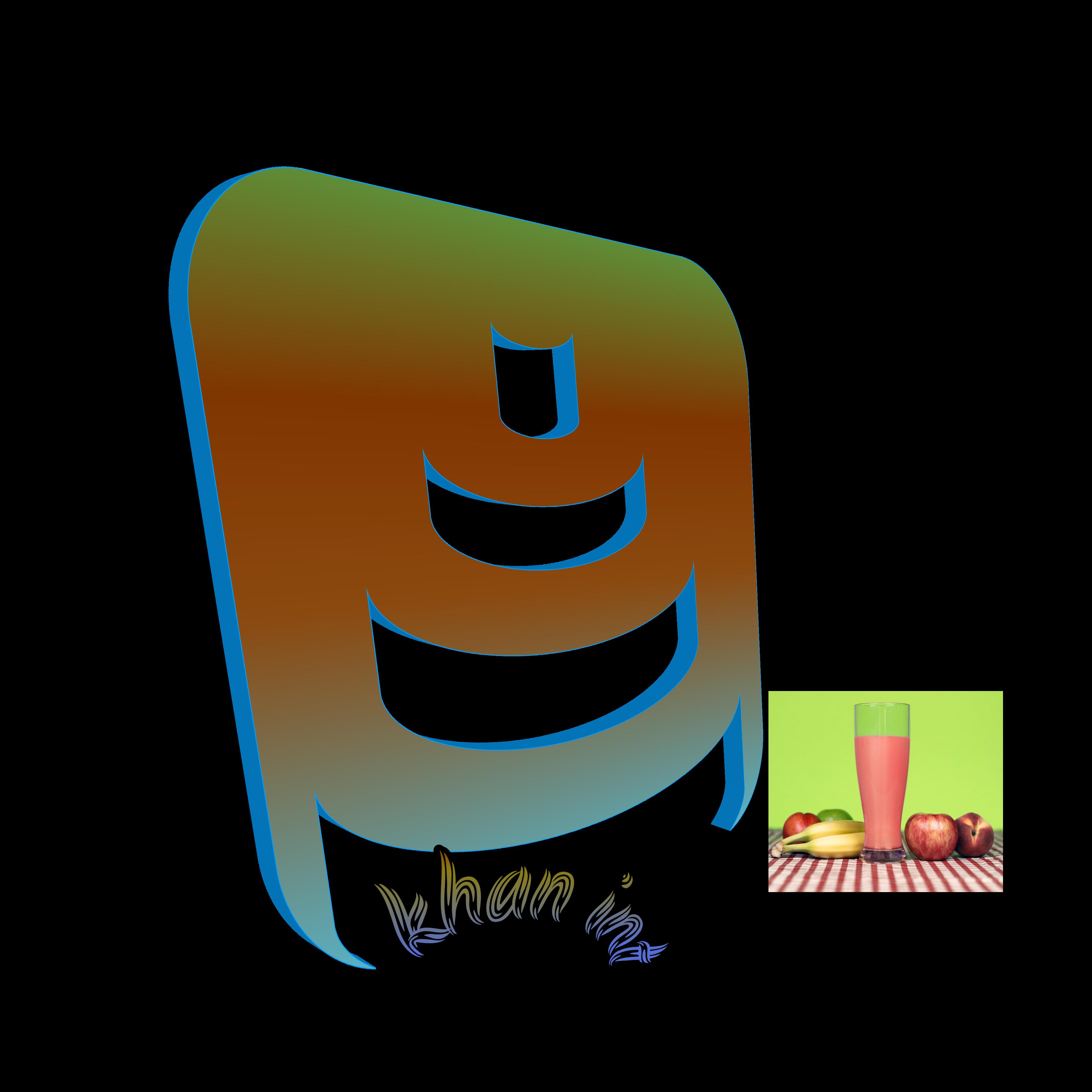 I will create best logo design in short time