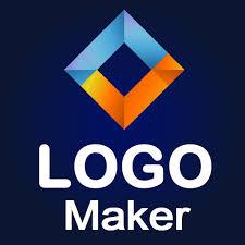 I can create beautiful logo design