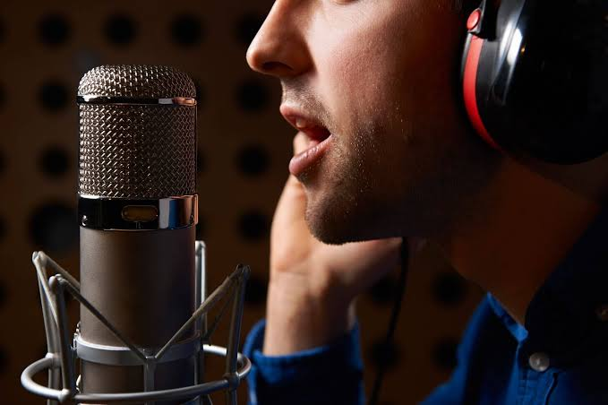 I will Convert your blog posts to audio using synthetic voices to increase content accessibility