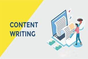 I will write 1500 words unique content for you