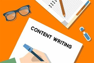 I will write 1000 words unique content for you
