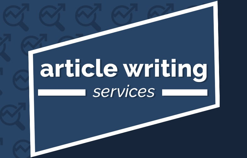 SEO Friendly Article writing with keywords, tags & Backlinking up to 500 words