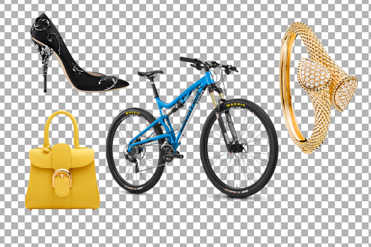 I will do amazon product background removal easily