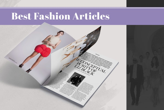 I will submit guest post in da 40 and pa 35 fashion blog