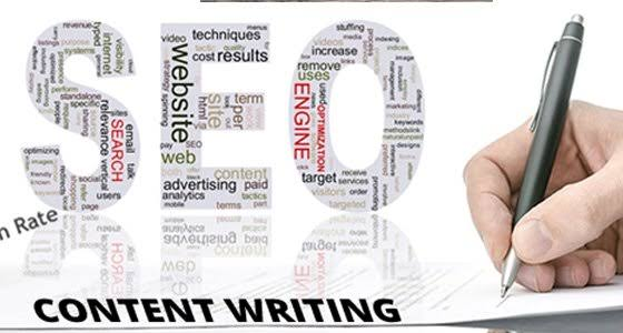 I Will Write 750 Words Unique SEO Article,  Blog,  Content Writing Your Nice