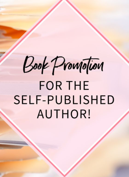 I will do ebook promotion,  kindle book promotion,  amazon book promotion to active readers