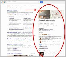 I will create a verified google knowledge panel for person or brand