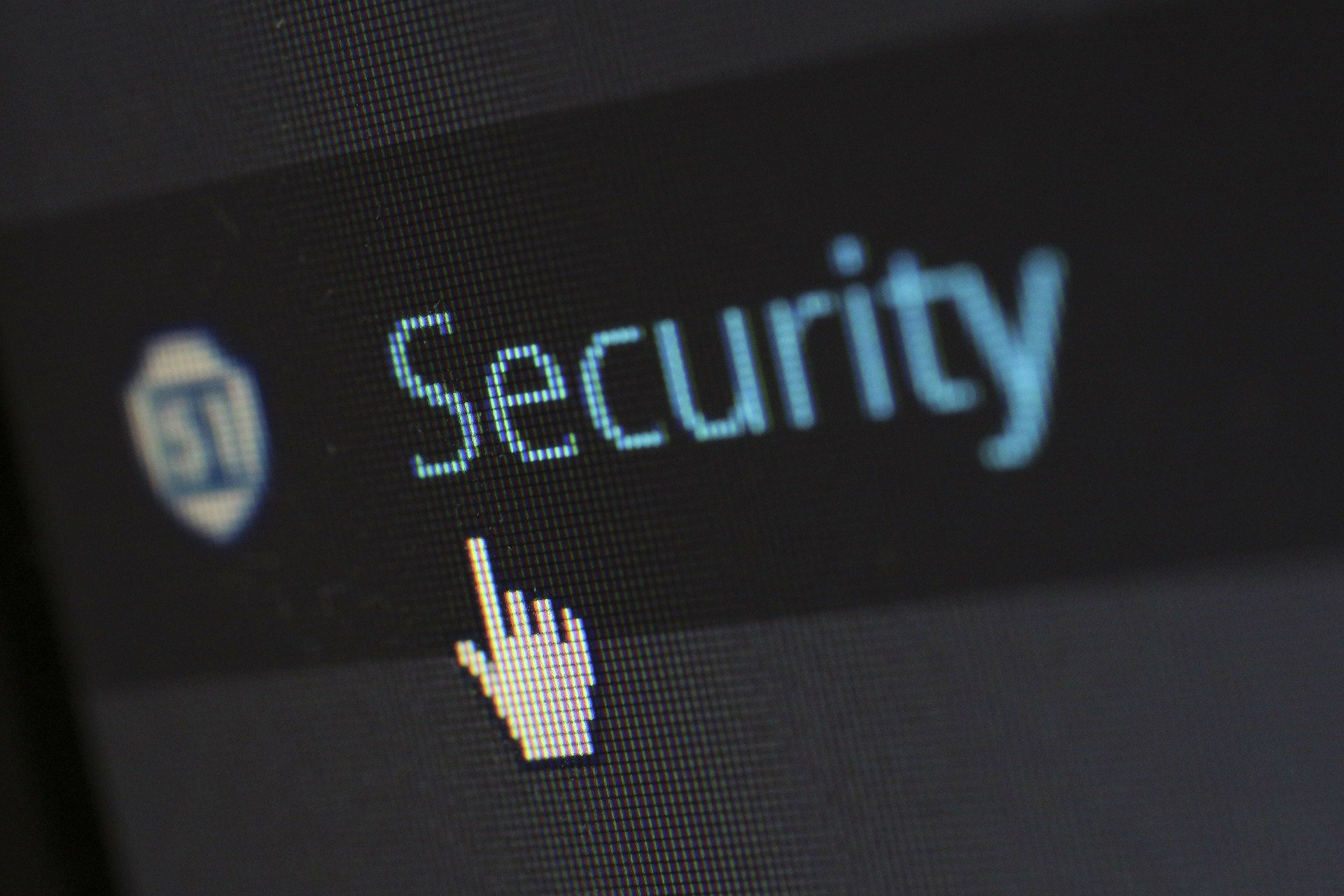 Safeguard your Email address from Web based Email harvesters