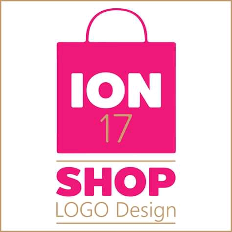 The best logo design for businesses either big or small