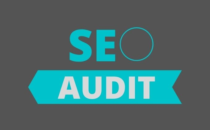 I will provide website SEO audit report along with competitor analysis